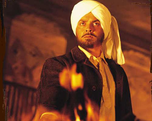turban-heroes-bollywood-10