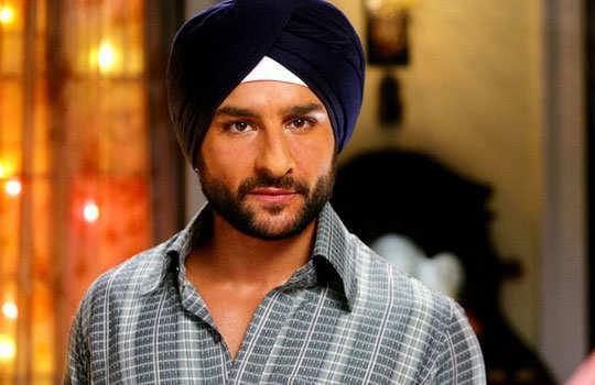 turban-heroes-bollywood-2