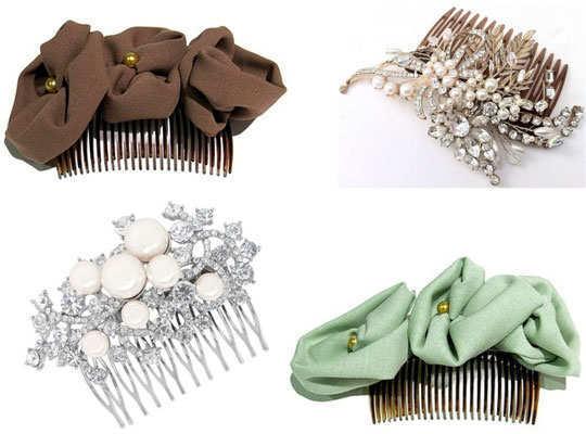 vintage-accessories-1