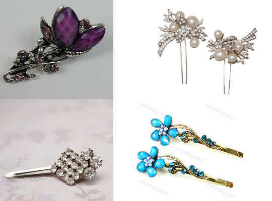 vintage-accessories-2