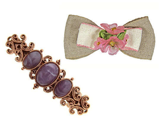 vintage-accessories-4