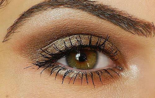 Bobbi-Brown-Eyeshadow