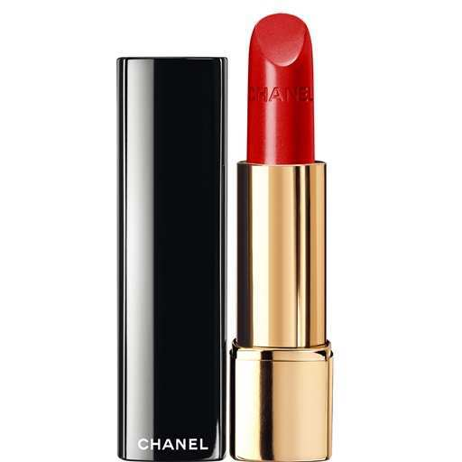 Chanel-Rouge-Allure-Coromandel