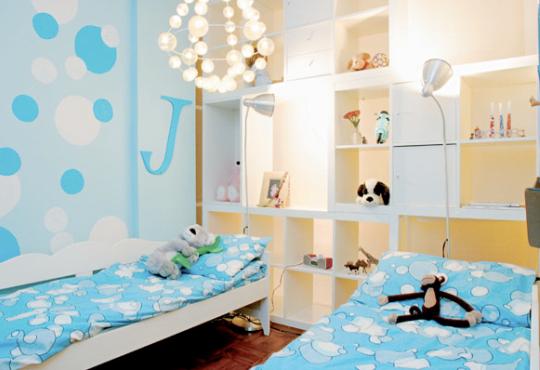 Feng-Shui-tips-for-kids-bedroom