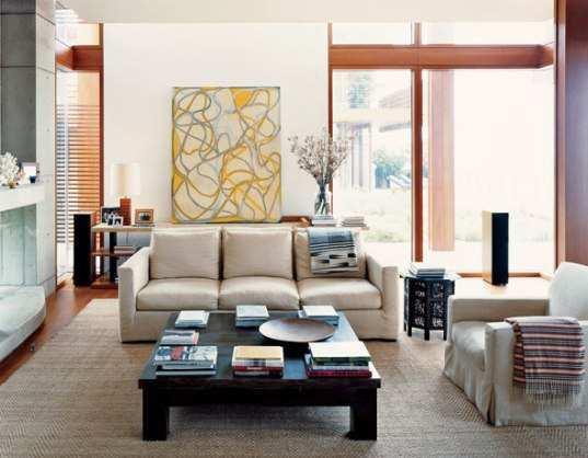 Feng-Shui-tips-for-living-room