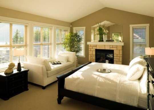 Feng-shui-tips-for-bedroom