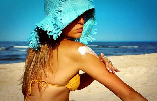 Psoriasis-home-remedies-sun-light-exposure-3