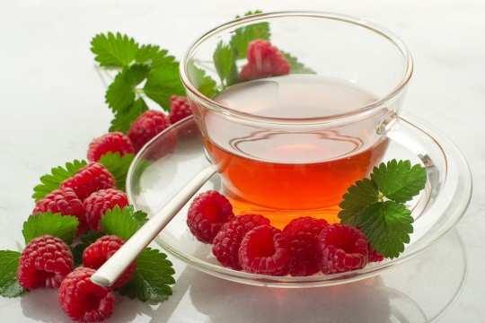 Raspberry-Leaf-Tea1
