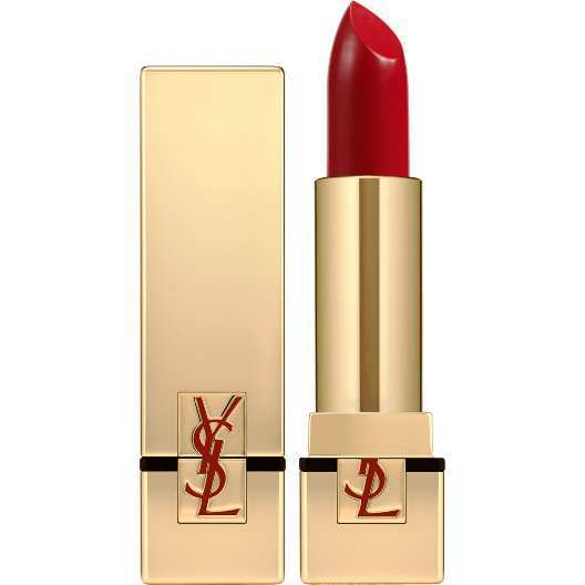 Yves-Saint-Laurent-Rouge-Pure-Couture