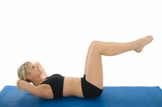 abdominal-excercise-image
