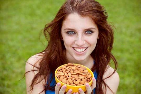 almond-fun-interesting-facts-11