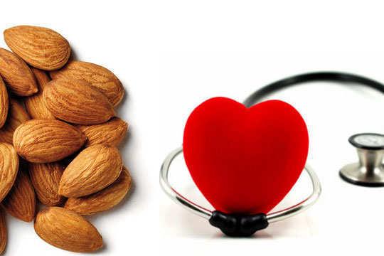 almond-fun-interesting-facts-3