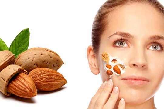 almond-fun-interesting-facts-7