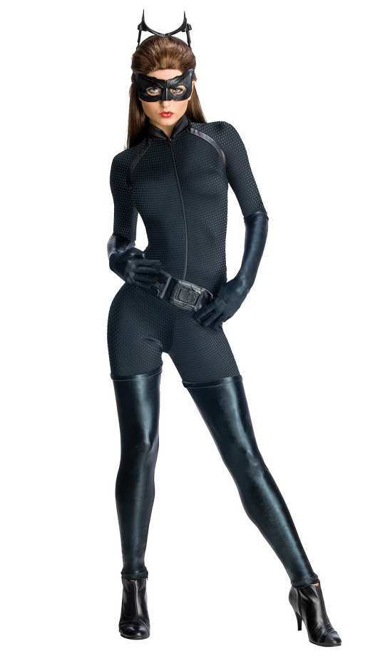 catwoman-halloween-outfit