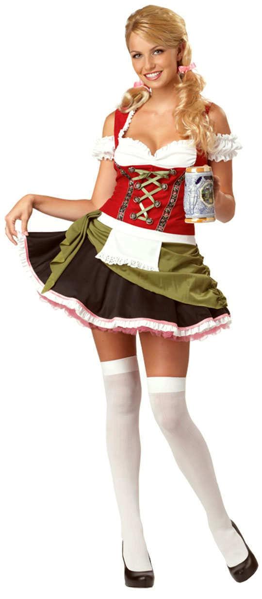 halloween-outfits-bavarian-bar-maid-set