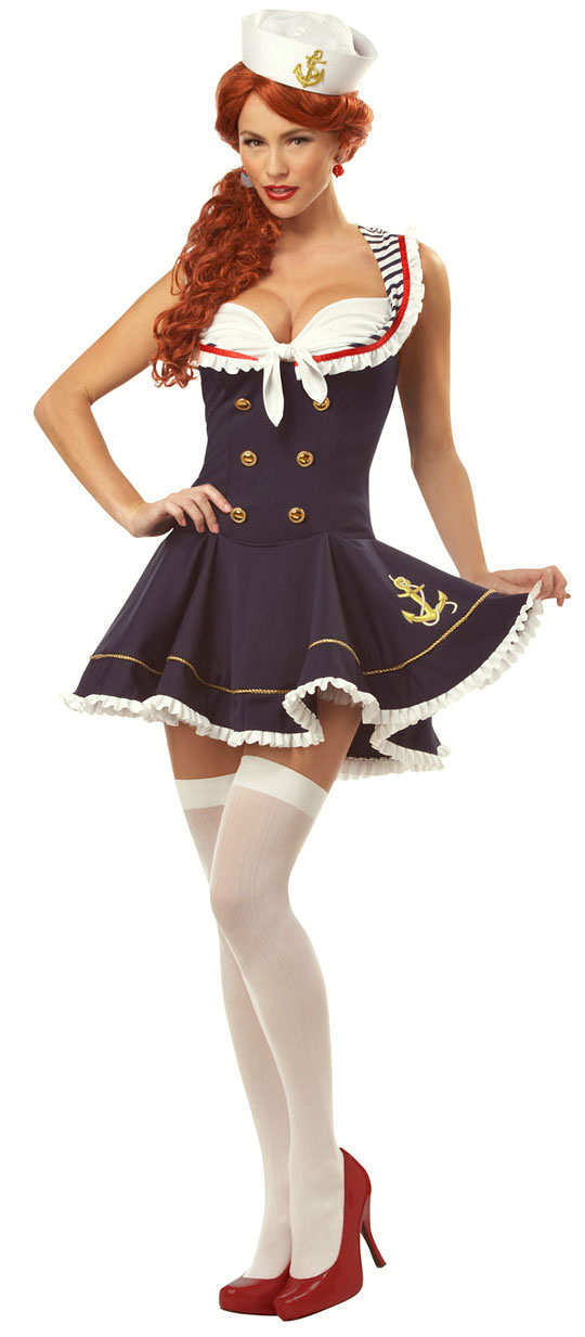 halloween-outfits-nautical-doll