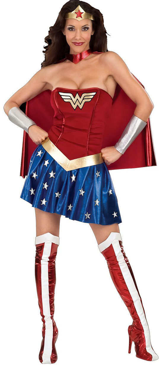 halloween-outfits-wonder-woman-adult-costume