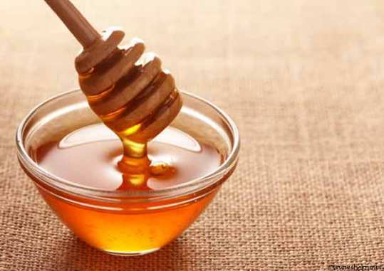 honey-for-constipation