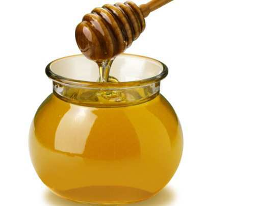 honey-for-high-bp
