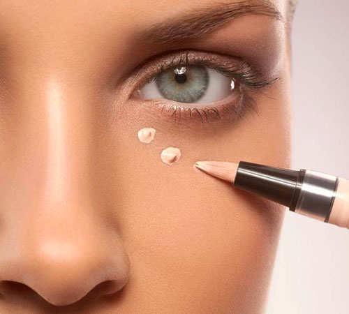 indian-skin-tone-make-up-tips-2