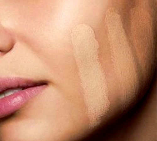 indian-skin-tone-make-up-tips-3