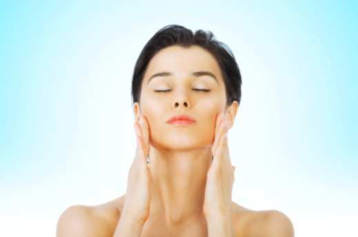 jaw-pain-relief-massage