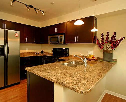 kitchen-renovation-ideas-10-c