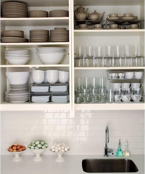 kitchen-renovation-ideas-3-b