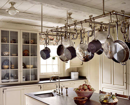 kitchen-renovation-ideas-4-b