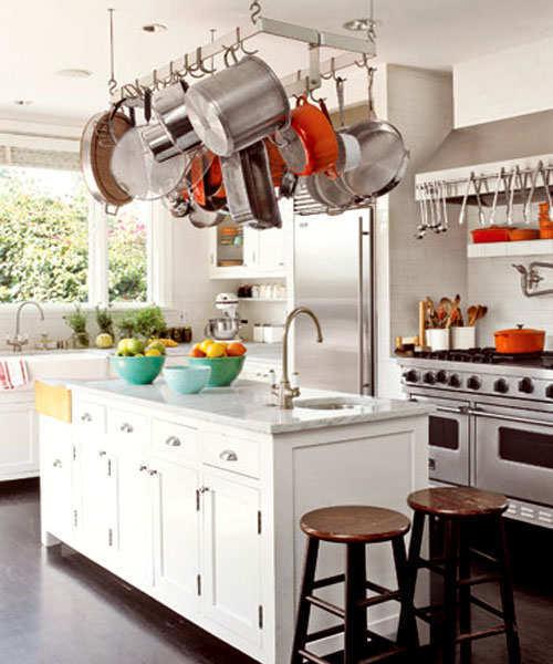 kitchen-renovation-ideas-4-c