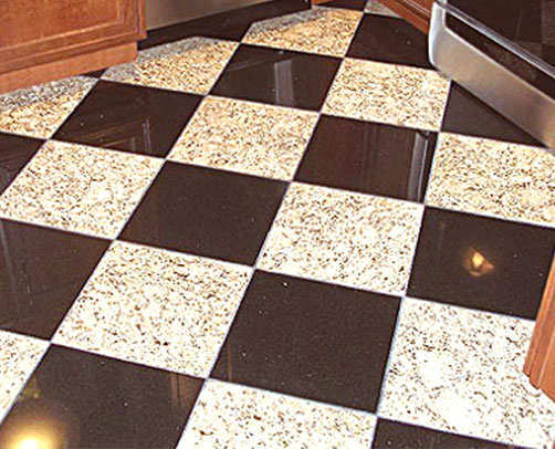 kitchen-renovation-ideas-5-a