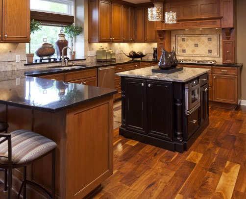 kitchen-renovation-ideas-5-b