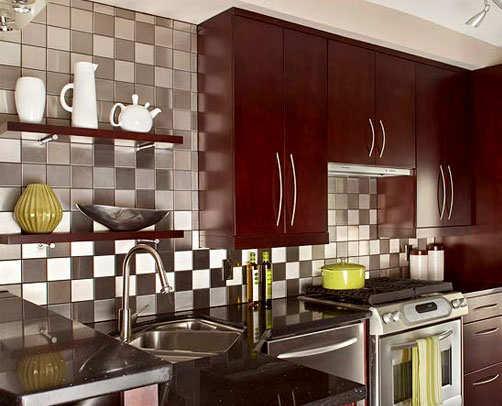 kitchen-renovation-ideas-6-b
