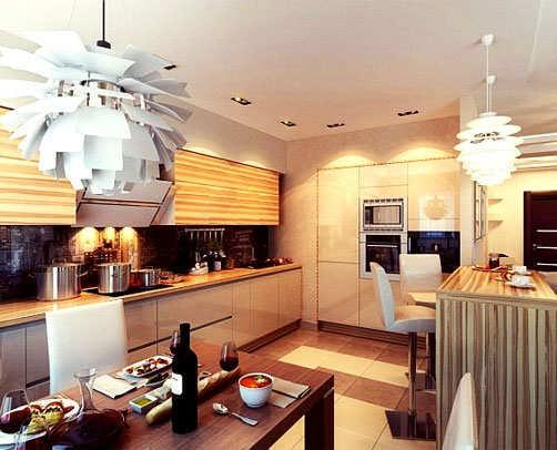kitchen-renovation-ideas-7-c
