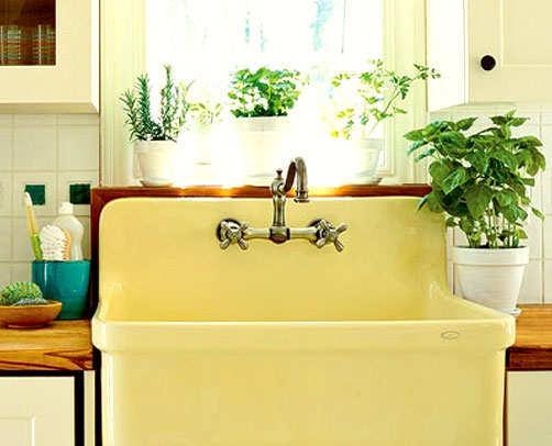 kitchen-renovation-ideas-8-a