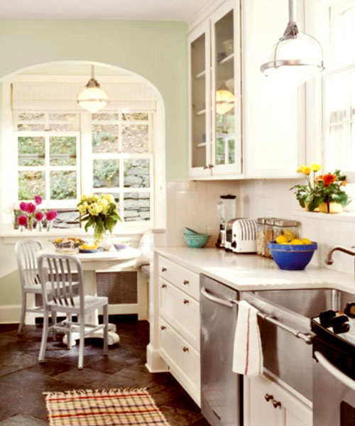 kitchen-renovation-ideas-9-a
