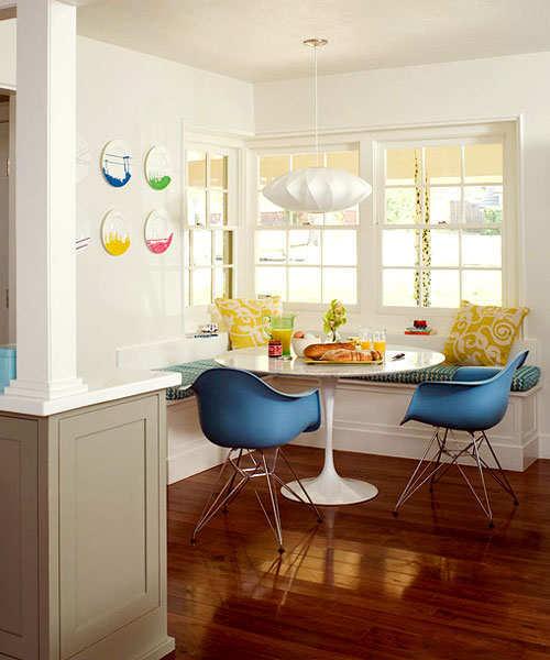 kitchen-renovation-ideas-9-b