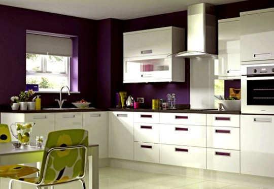 kitchen-renovation-ideas-MAIN