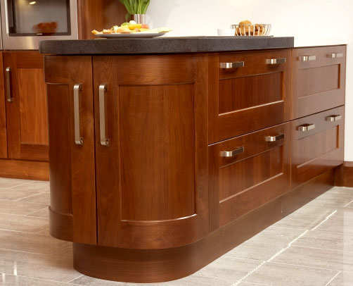 kitchen-renovation-ides-1-b