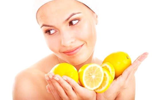leftover-skin-lemon