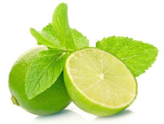 lemon-slice1