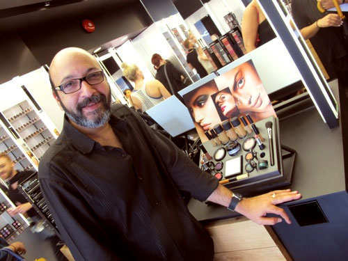 mickey-contractor-bollywood-makeup-artist-1