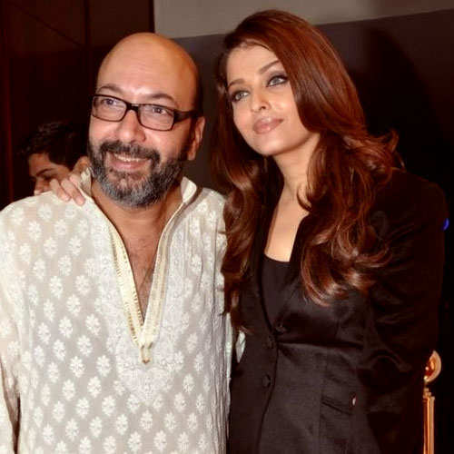 mickey-contractor-bollywood-makeup-artist-5