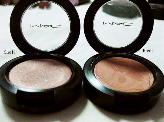 must-haves-mac-products-M.A.C-cream-color-base