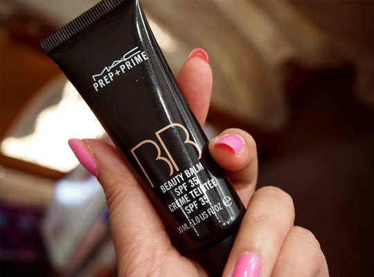must-haves-mac-products-MAC-Prep-Prime-BB-Beauty-Balm-SPF-35