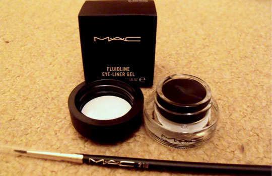 must-haves-mac-products-gel-fluid-eye-liner