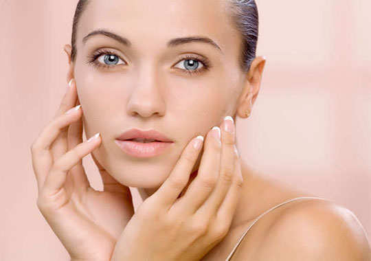 skin-care-for-normal-skin-ft