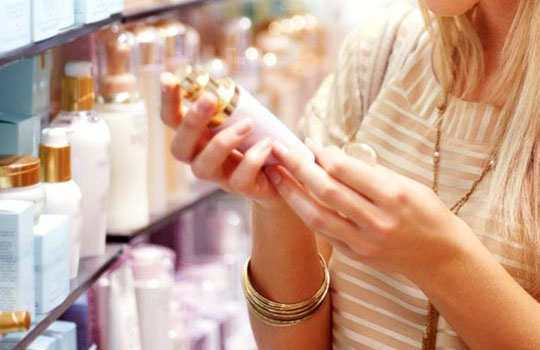 skin-care-mistakes-to-avoid-7
