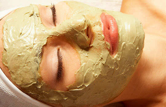 skin-care-myths-clay-mask