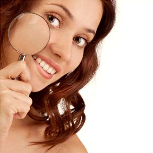 skin-care-myths-pores-2